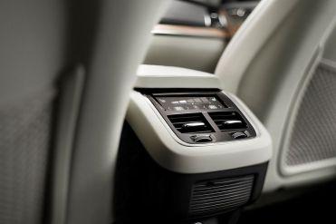 Volvo XC90.49