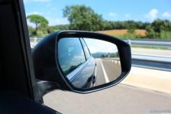 essai-nissan-pulsar-blogautomobile-02
