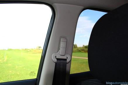 essai-nissan-pulsar-blogautomobile-100