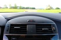 essai-nissan-pulsar-blogautomobile-105