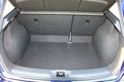 essai-nissan-pulsar-blogautomobile-109