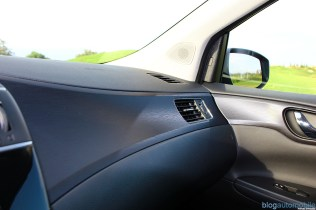 essai-nissan-pulsar-blogautomobile-111