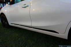 essai-nissan-pulsar-blogautomobile-127