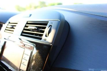 essai-nissan-pulsar-blogautomobile-136