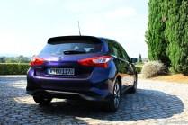 essai-nissan-pulsar-blogautomobile-17
