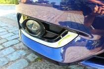 essai-nissan-pulsar-blogautomobile-20