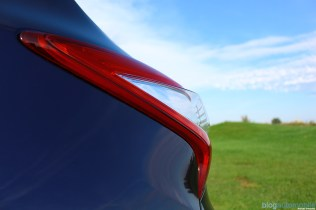 essai-nissan-pulsar-blogautomobile-40