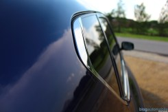 essai-nissan-pulsar-blogautomobile-42
