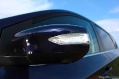 essai-nissan-pulsar-blogautomobile-46
