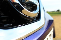 essai-nissan-pulsar-blogautomobile-48
