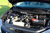 essai-nissan-pulsar-blogautomobile-63