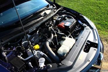 essai-nissan-pulsar-blogautomobile-64