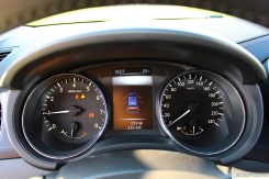 essai-nissan-pulsar-blogautomobile-69