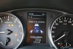 essai-nissan-pulsar-blogautomobile-73