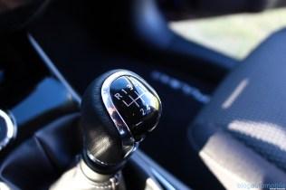essai-nissan-pulsar-blogautomobile-76