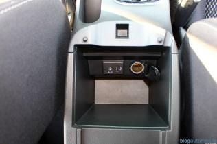 essai-nissan-pulsar-blogautomobile-81