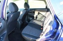 essai-nissan-pulsar-blogautomobile-87