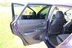 essai-nissan-pulsar-blogautomobile-89