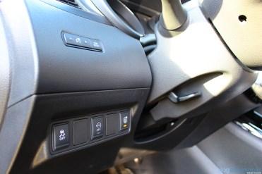 essai-nissan-pulsar-blogautomobile-91