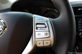 essai-nissan-pulsar-blogautomobile-94