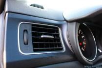 essai-nissan-pulsar-blogautomobile-96