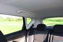 essai-nissan-pulsar-blogautomobile-99