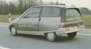 1987_Renault_Vesta_II_Concept (1)