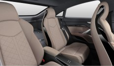 Audi TT Sportback Concept.11