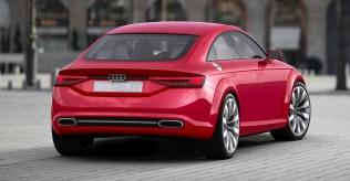 Audi TT Sportback Concept.5