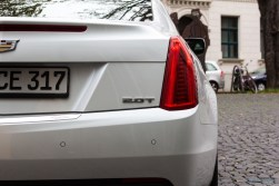 Cadillac-ATS-Coupe-essai-2014-07