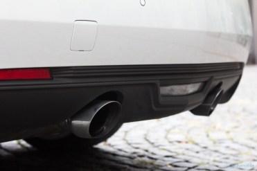Cadillac-ATS-Coupe-essai-2014-09