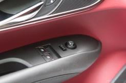 Cadillac-ATS-Coupe-essai-2014-13