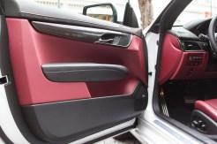 Cadillac-ATS-Coupe-essai-2014-15