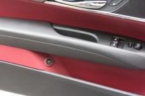 Cadillac-ATS-Coupe-essai-2014-16
