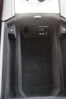 Cadillac-ATS-Coupe-essai-2014-18