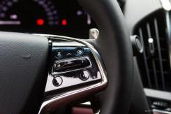 Cadillac-ATS-Coupe-essai-2014-24
