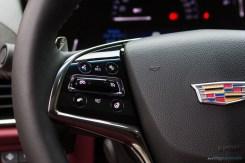 Cadillac-ATS-Coupe-essai-2014-25