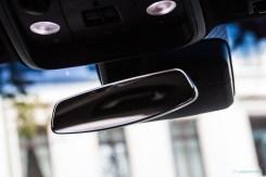 Cadillac-ATS-Coupe-essai-2014-32