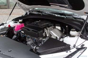 Cadillac-ATS-Coupe-essai-2014-33