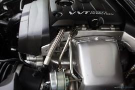 Cadillac-ATS-Coupe-essai-2014-35