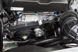 Cadillac-ATS-Coupe-essai-2014-36