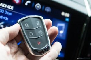 Cadillac-ATS-Coupe-essai-2014-43