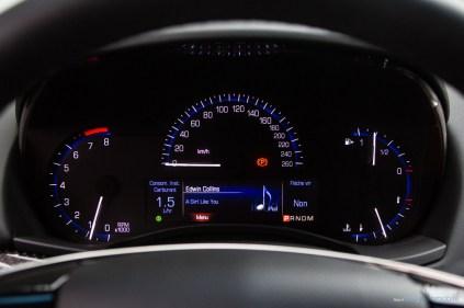 Cadillac-ATS-Coupe-essai-2014-45