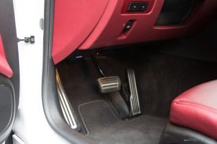 Cadillac-ATS-Coupe-essai-2014-50