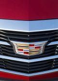 Cadillac-ATS-Coupe-essai-2014-53
