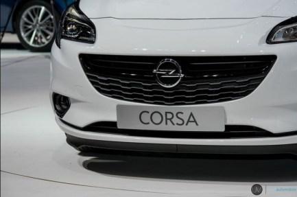 Corsa8