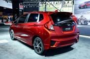 Honda Jazz.2