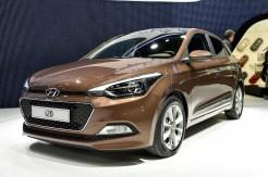 Hyundai i20.1