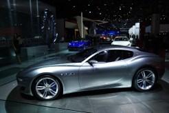 Maserati Alfieri.4