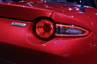 Mazda MX-5.3